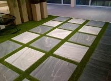 1490befbb320496d24cccfe1b96d7f13--patio-tiles-impression