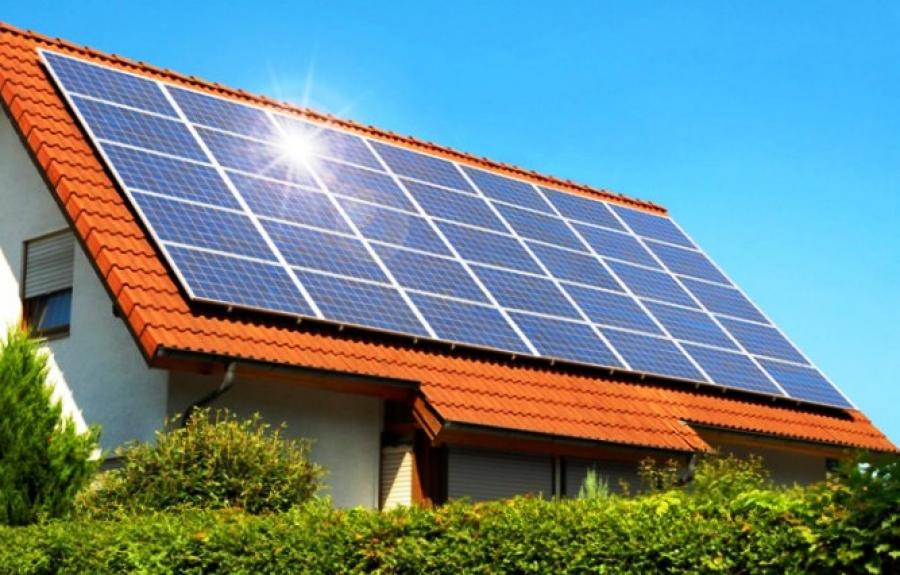 Для чего нужны солнечные батареи
