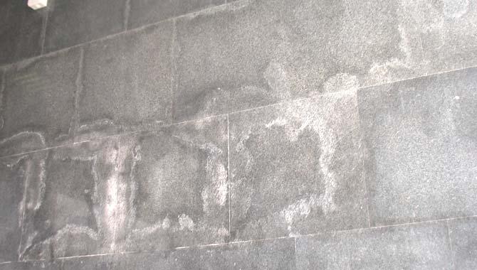 Защита бетон затвердевание бетон