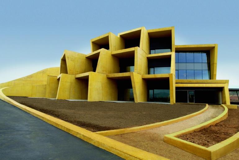 Цветная бетонная смесь бетон купить с доставкой цена ростов