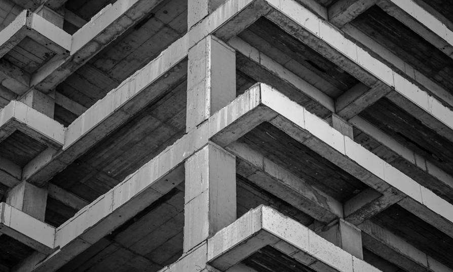 Высокопрочный бетон состав смесь бетонная тяжелого бетона бст класс в7 5 м100
