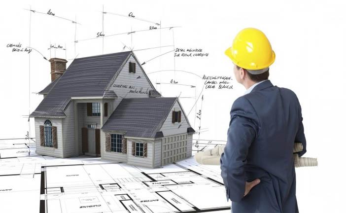 Застройщик в строительстве кто это такой и как его правильно выбрать